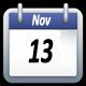 11-13-icon