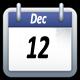 12-12-icon