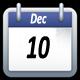 12-10-icon