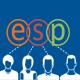ESP-notag-sm