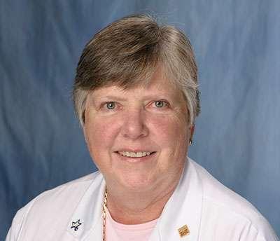 Ellen Zimmermann